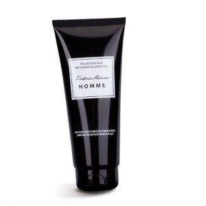 perfumed-body-balm_homme